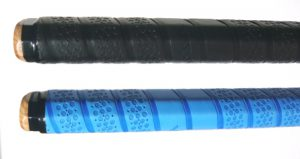 mazon_grips_for_web