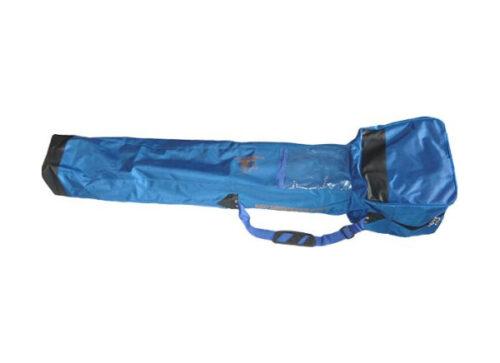 Polo Mallet Bag