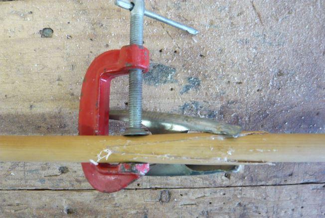 splicing2
