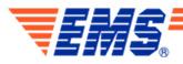 ems_logo_1_