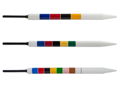 Polo Grip Material - Wood Mallets