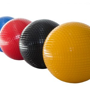 Replacement Croquet Balls – Individual Purchase