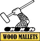 Wood Mallets